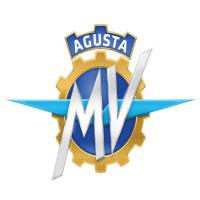 MV-Agusta-Logo-History