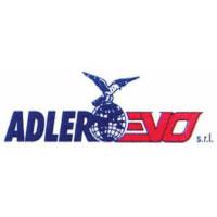 adler-evo-300x102