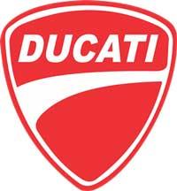 ducati-png