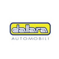 logo-dallara