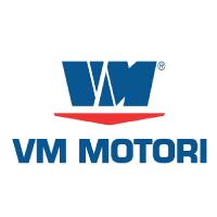 logo_vm_motori